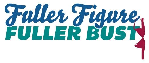 Fuller Figure Fuller Bust Lingerie Blog