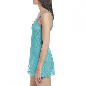 aceadb6a05 Buy Luxury Camisoles & Slips – Victoria's Little Bra Shop