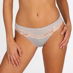 447cdf54e1a97 Buy Women s Knickers Online – Victoria s Little Bra Shop