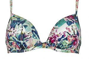 buy the Watercult Floral Camo Bikini Set in Vintage Jungle