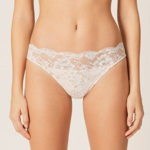 buy the Marie Jo Gala Rio Brief in Rose Boudoir