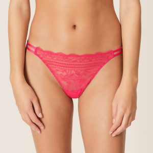buy the Marie Jo Francoise Thong in Ace