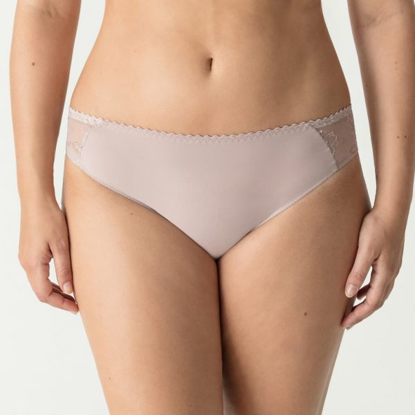 buy the PrimaDonna Alara Rio Brief in Patine