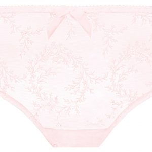 buy the Empreinte Louise Short in Rose Jasmin