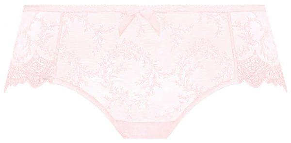 buy the Empreinte Louise Short in Rose Jasmin