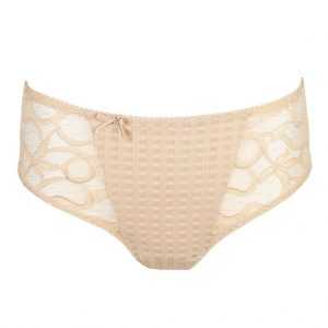 buy the PrimaDonna Madison Full Brief in Caffe Latte