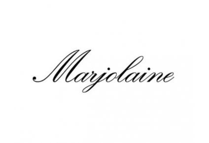 Marjolaine Nightwear Logo