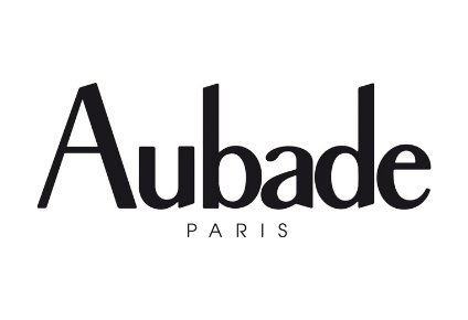 Aubade Paris Logo