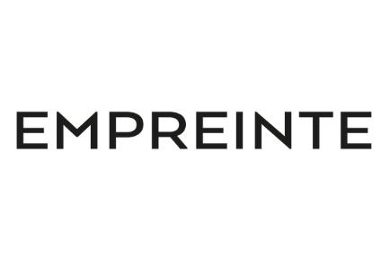 Empreinte Lingerie Logo