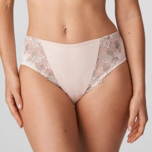 buy the PrimaDonna Deauville Full Brief in Silky Tan