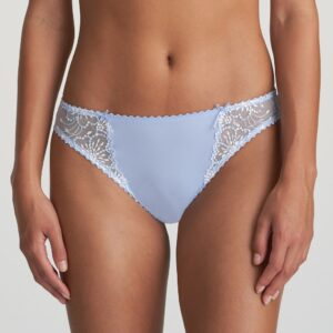 buy the Marie Jo Jane Rio Brief in Summer Jeans