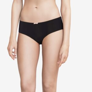 buy the Passionata Georgia Hipster in Black